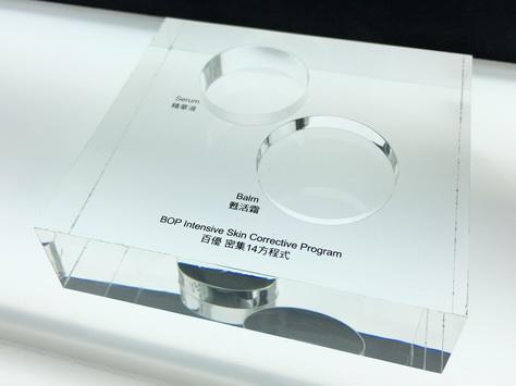【配件】JRS1-4037-01