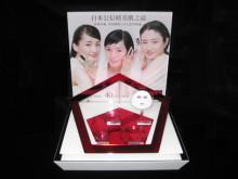 【美粧展示架】JRT1-1019