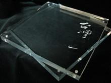 【壓克力相框】JRO1-4003
