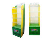 【落地型展示櫃】JRS1-3011