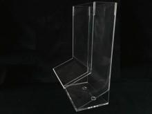 【其它桌上型展架】JRT1-3005