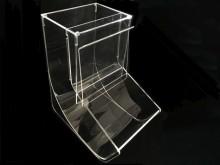 【其它桌上型展架】JRT1-3006