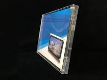【壓克力相框】JRO1-4008
