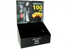 【其它桌上型展架】JRT1-3010