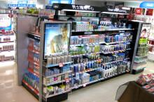 訂製壓克力櫃 常見問題看這裡,壓克力櫃訂做廠商找這家