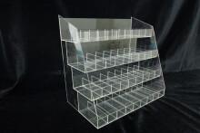 想要訂做一模一樣的無印良品壓克力展示盒可以嗎?透明壓克力展示盒常見問題都在這裡