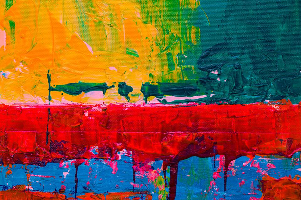 壓克力板顏色好神祕!想客制壓克力顏色可以嗎?