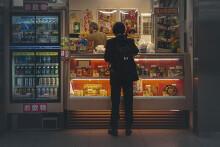 我想訂做小型展示架,推薦哪家壓克力小型展示櫃訂做商?